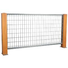 Modèle 7100 rectangulaire