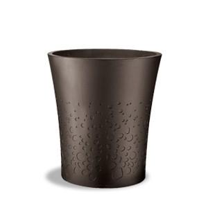 Pebbles urban vase