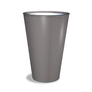Vase urbain Classique