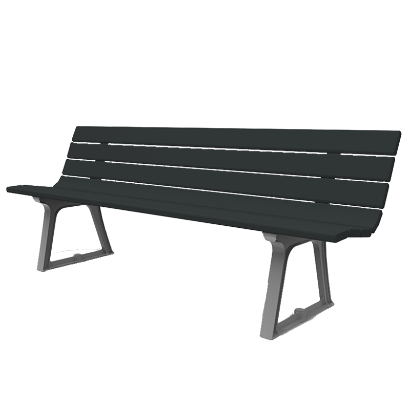 Banc Confort Evolution PRR