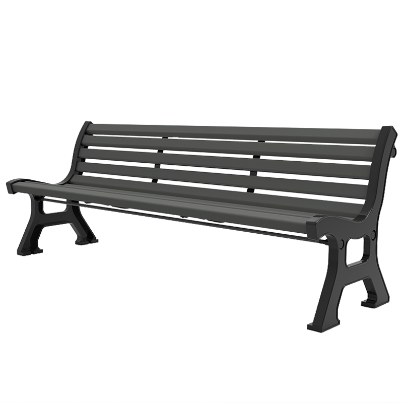 Banc Centaure Evolution PRR