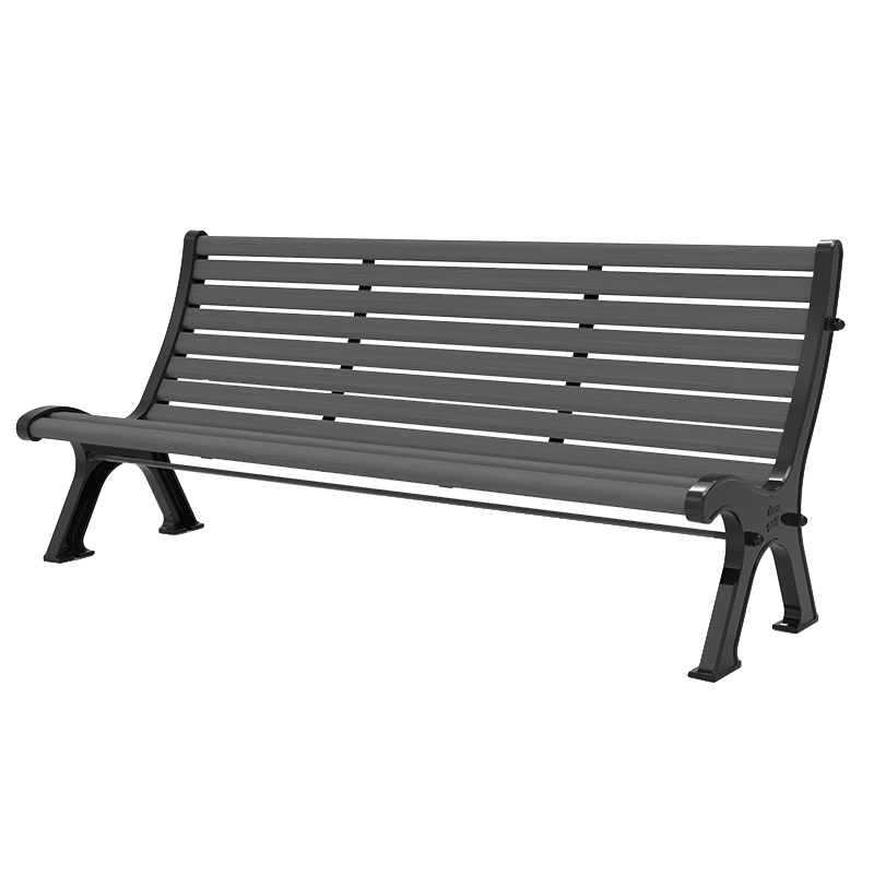 Banc Royal PRR