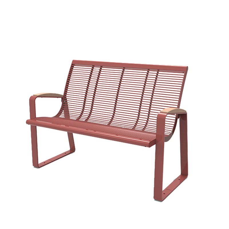Garden City Seat Sineu Graff, Garden City Furniture