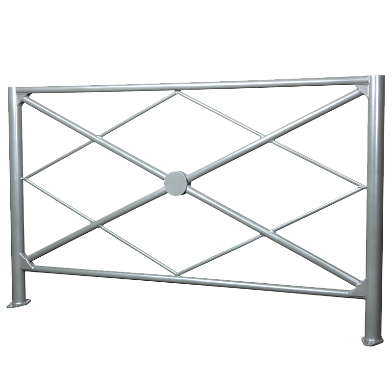 Barrier 6300 rectangular